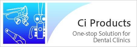 Ci Products