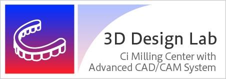 3D Design Labo